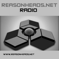 Reasonheads Radio
